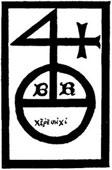 JPEG - 6.5 ko